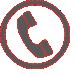 Telefonsymbol_75x75