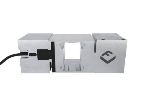 FLINTEC Wägezelle PC60