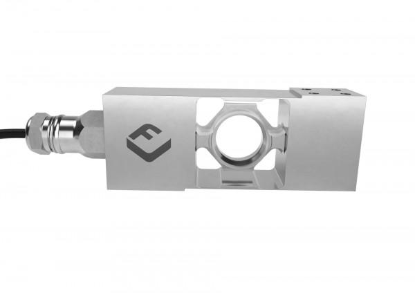 FLINTEC Wägezelle PC6