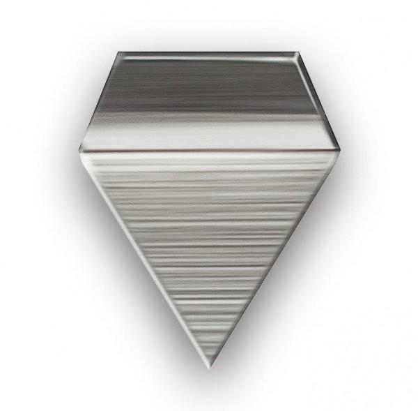 Kern E2 Milligrammgewicht